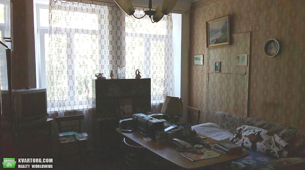 продам 2-комнатную квартиру. Одесса, ул.Брестская . Цена: 26000$  (ID 1794714) - Фото 1