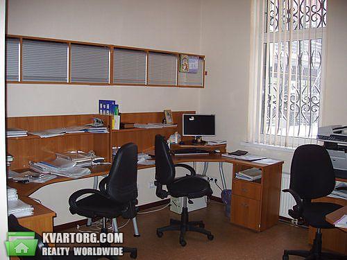 сдам офис Киев, ул. Межигорская - Фото 5