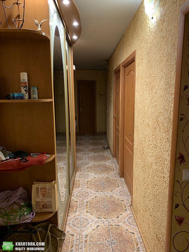 продам 4-комнатную квартиру Киев, ул. Ватутина пр 24 - Фото 6