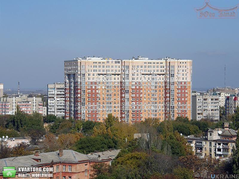 продам 1-комнатную квартиру. Одесса, ул.Разумовская . Цена: 17500$  (ID 2153800) - Фото 4
