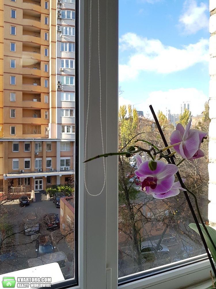 сдам 2-комнатную квартиру Киев, ул. Подвысоцкого 6 - Фото 2