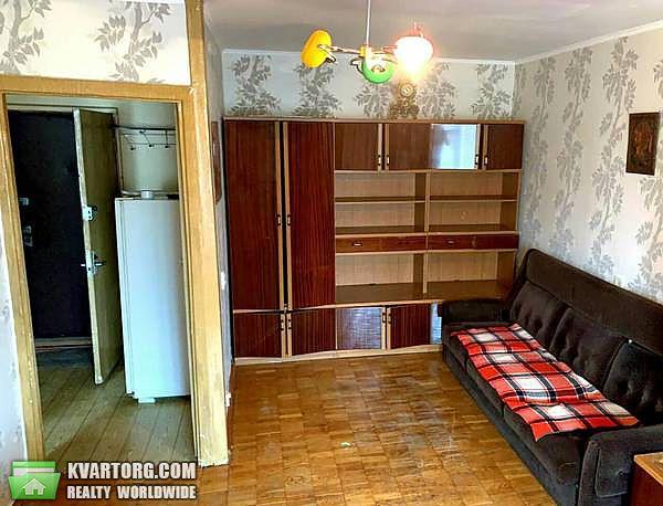 продам 1-комнатную квартиру Киев, ул. Оболонский пр 15а - Фото 5