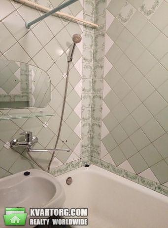 продам 1-комнатную квартиру Киев, ул. Вышгородская 44а - Фото 2
