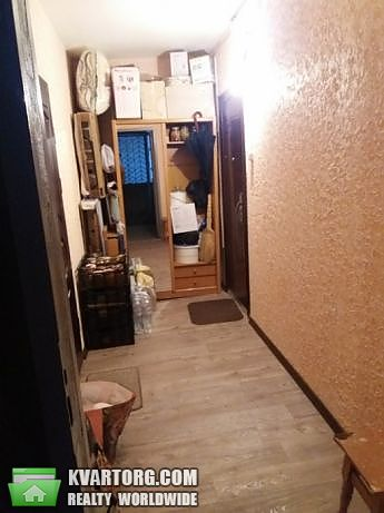 продам 1-комнатную квартиру. Одесса, ул.Парковая . Цена: 32000$  (ID 2058313) - Фото 6