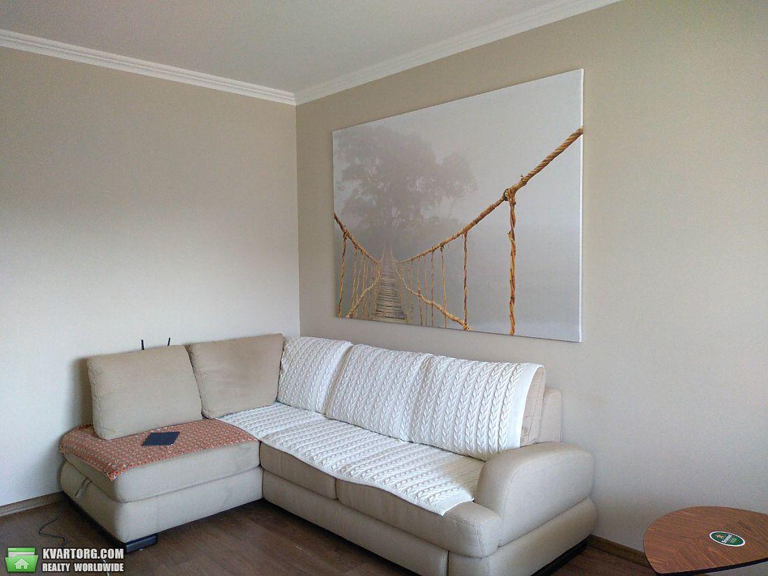 продам 4-комнатную квартиру Днепропетровск, ул.Комсомольская 44 - Фото 7
