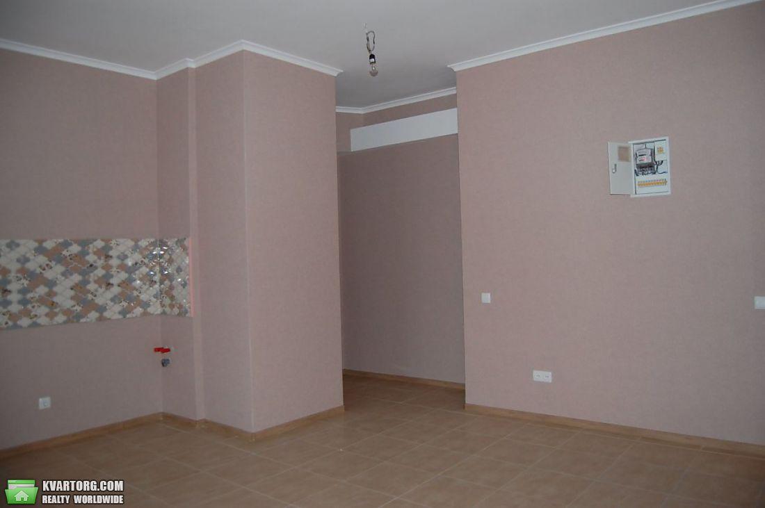 продам 2-комнатную квартиру. Киев, ул. Градинская 1. Цена: 39000$  (ID 2112295) - Фото 2