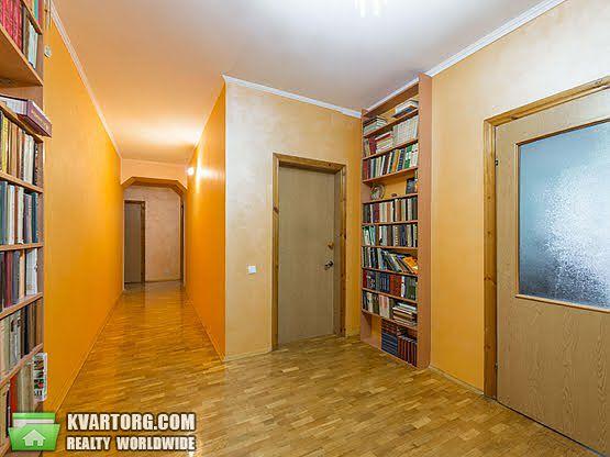 продам 3-комнатную квартиру. Киев, ул. Вишняковская 9. Цена: 83000$  (ID 2070729) - Фото 6