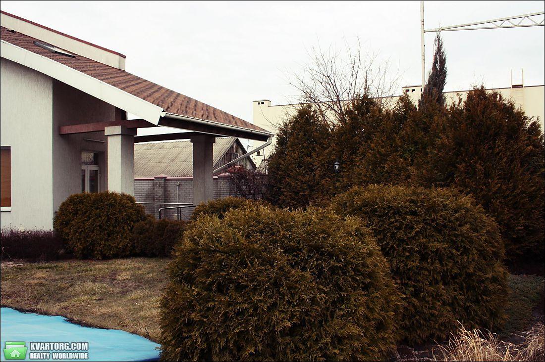продам дом Днепропетровск, ул.гагарина - Фото 3