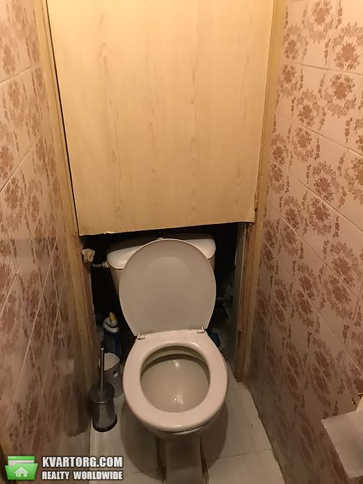 продам 3-комнатную квартиру Киев, ул.Зои Гайдай 12/10 - Фото 9