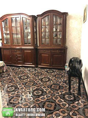 продам 3-комнатную квартиру Киев, ул. Правды пр 37б - Фото 6