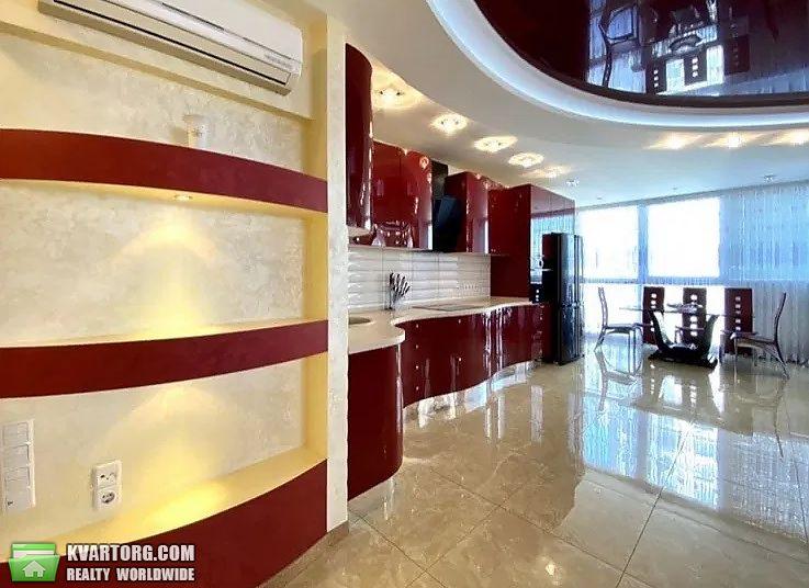продам 3-комнатную квартиру Киев, ул. Голосеевский пр 62 - Фото 3