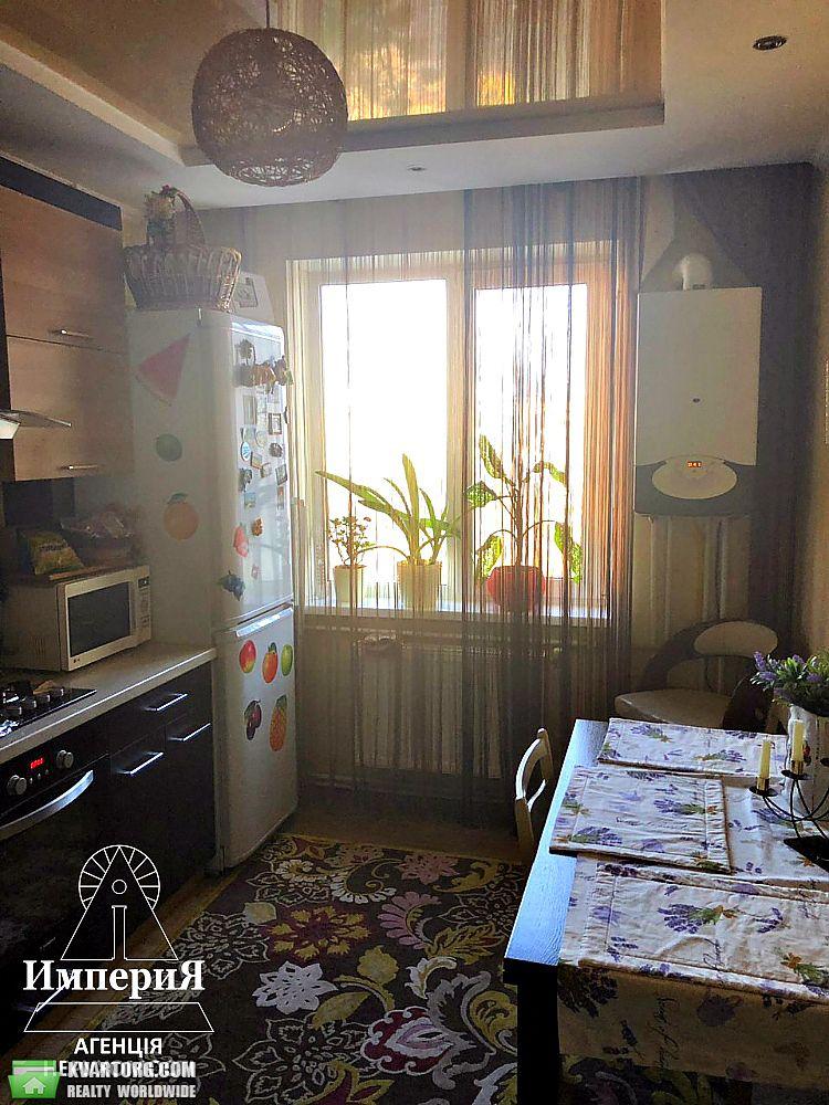 продам 2-комнатную квартиру Киевская обл., ул.Некрасова 46 - Фото 2