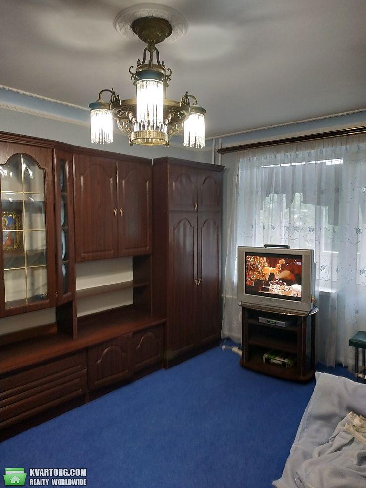сдам 1-комнатную квартиру Харьков, ул.Ковтуна - Фото 9