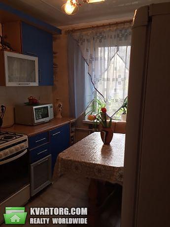 продам 2-комнатную квартиру. Харьков, ул.Салтовское шоссе 258. Цена: 23000$  (ID 2086552) - Фото 5