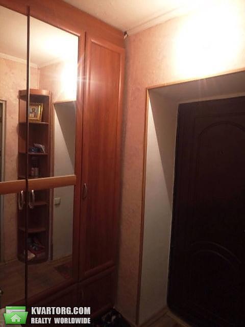 продам 1-комнатную квартиру. Одесса, ул.Педагогическая . Цена: 31000$  (ID 2009229) - Фото 6