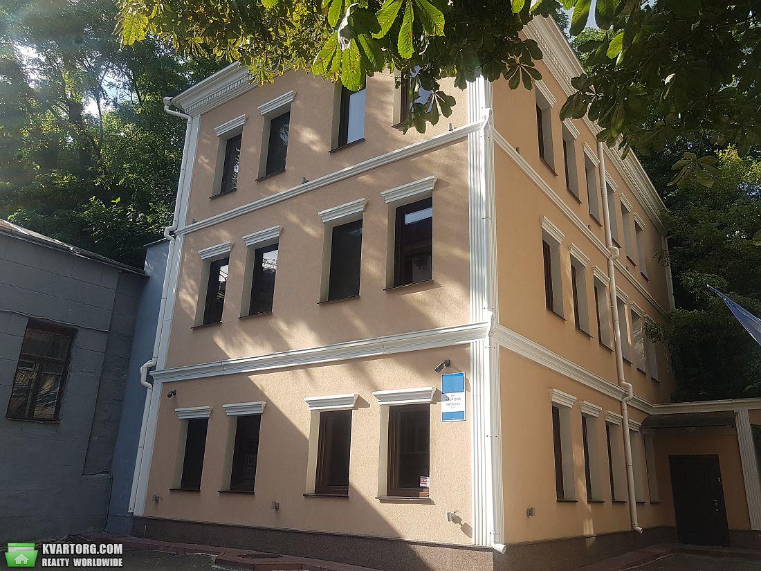 продам здание. Киев, ул. Прорезная . Цена: 1300000$  (ID 2279653) - Фото 1
