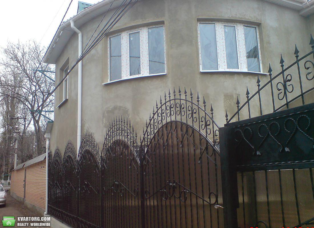 продам дом Одесса, ул.Костанди - Фото 2