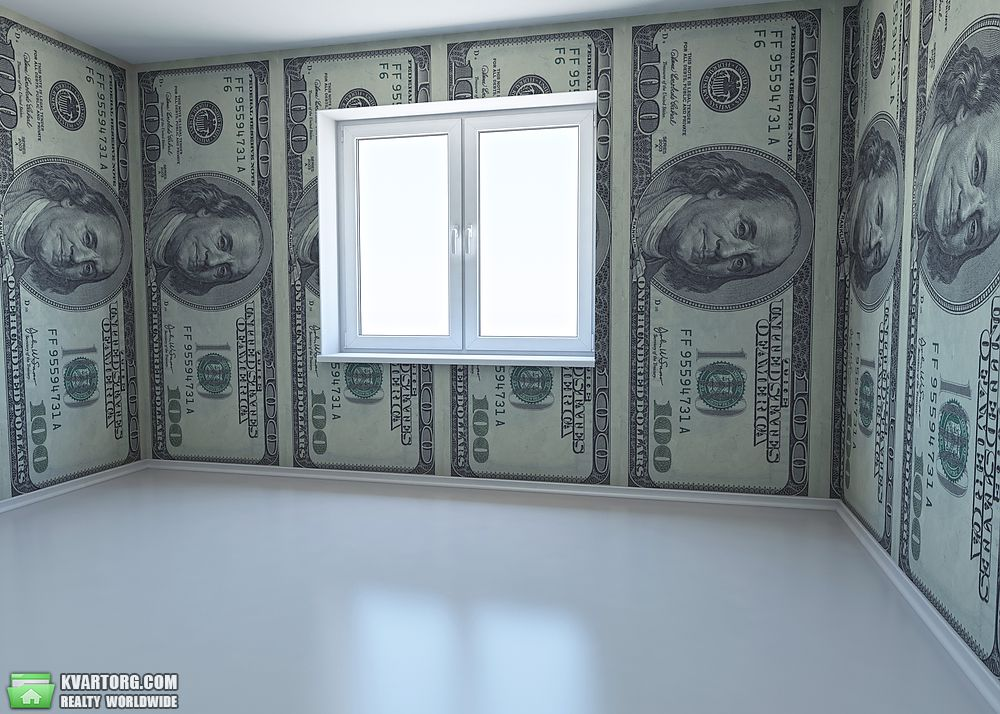 куплю 2-комнатную квартиру. Киев, ул. Севастопольская пл . Цена: 80000$  (ID 2066801)