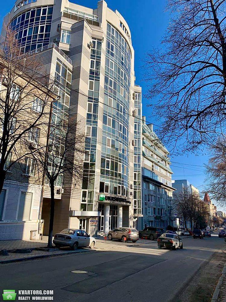 продам 5-комнатную квартиру Днепропетровск, ул.Ленина - Фото 8