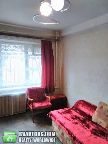 сдам 2-комнатную квартиру Киев, ул. Щербакова - Фото 2
