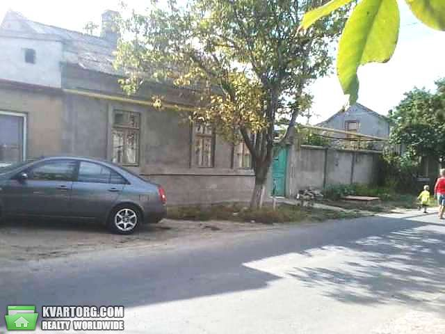 продам дом. Одесса, ул.Латвийский спуск . Цена: 64000$  (ID 1795359) - Фото 3