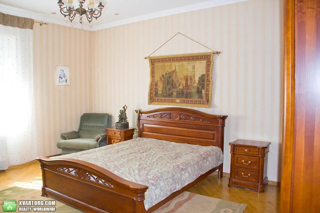 продам дом Одесса, ул.Елочная ул. - Фото 6