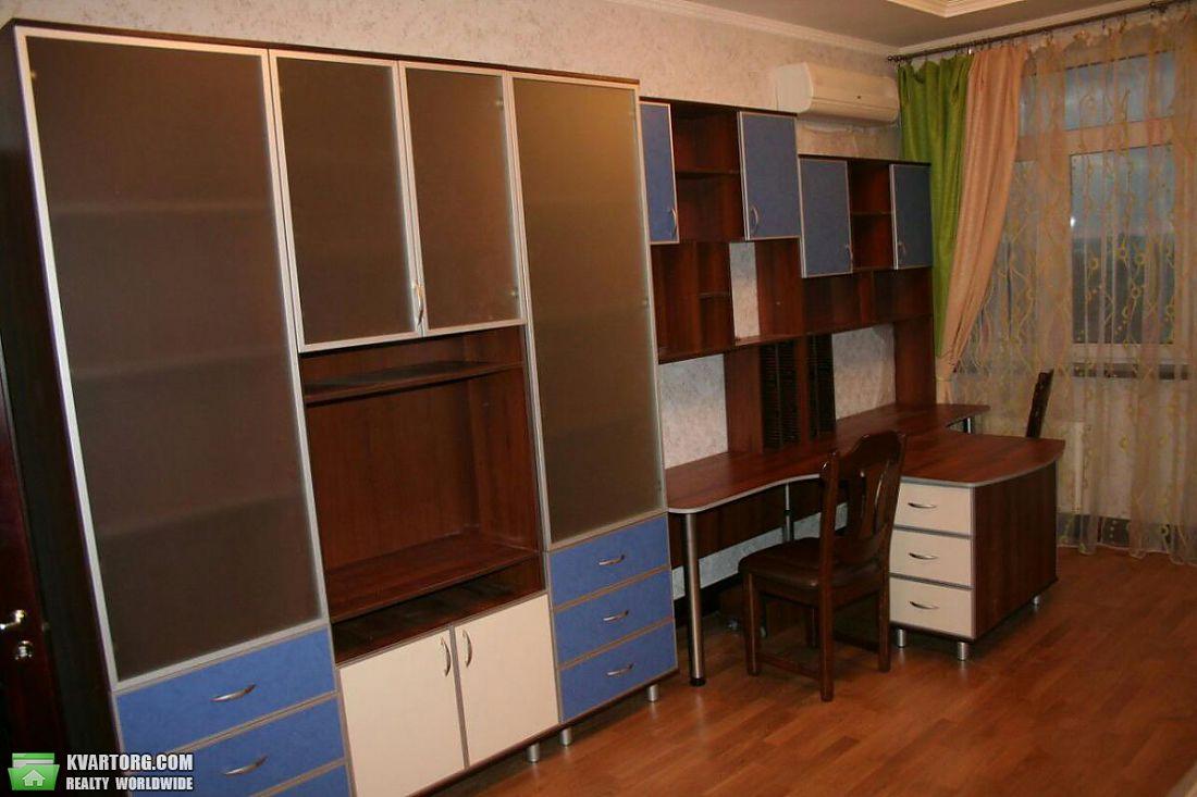 сдам 3-комнатную квартиру Киев, ул. Щорса 36Б - Фото 2