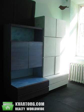 сдам 2-комнатную квартиру. Киев, ул.Горького 12. Цена: 380$  (ID 2195132) - Фото 2