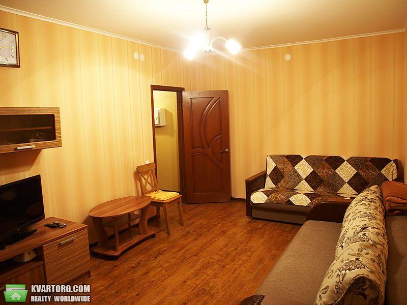сниму 2-комнатную квартиру. Киев, ул. Чоколовский бул . Цена: 800$  (ID 2066747)