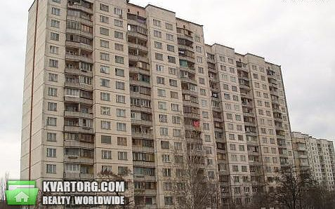 сдам 1-комнатную квартиру Киев, ул. Оболонский пр - Фото 7
