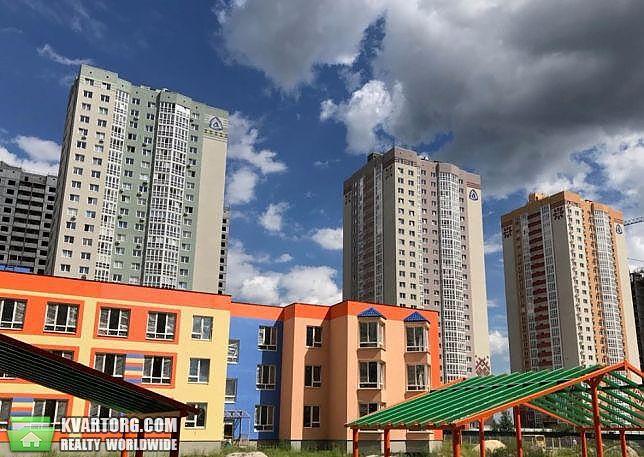 продам 1-комнатную квартиру. Киев, ул.Софии Русовой 7г. Цена: 41500$  (ID 2251804) - Фото 10