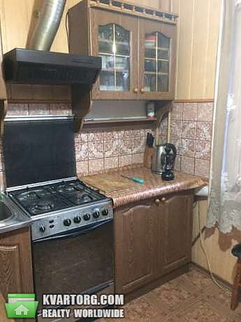 сдам 2-комнатную квартиру Харьков, ул. Гагарина пр - Фото 4