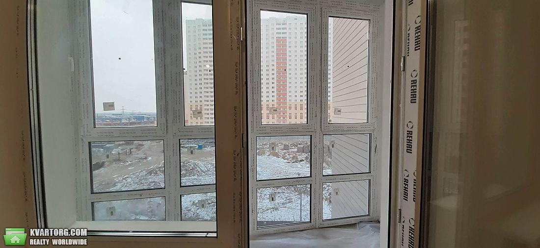 сдам 1-комнатную квартиру Киев, ул.Софии Русовой 7г - Фото 7