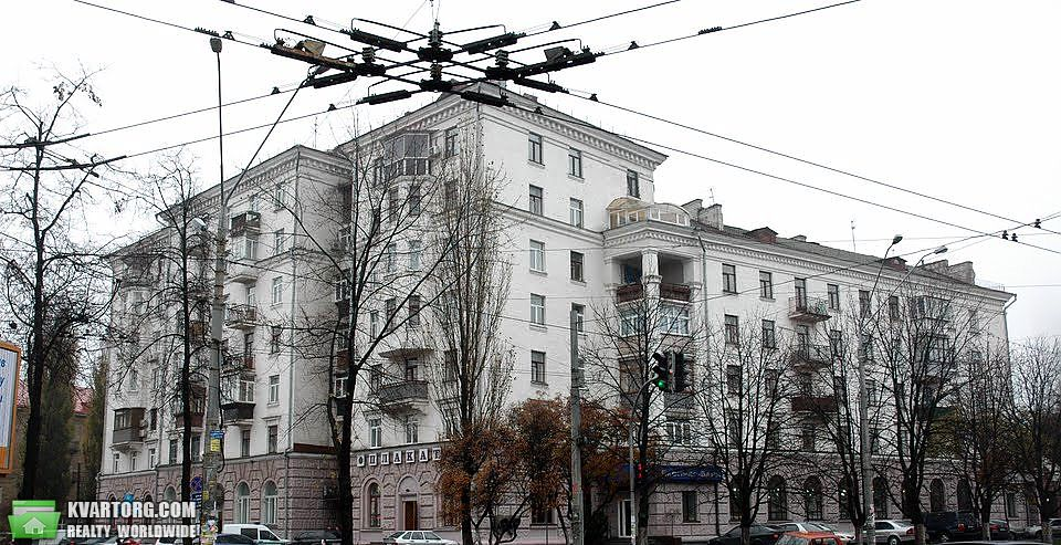 продам 2-комнатную квартиру. Киев, ул. Воздухофлотский пр 25. Цена: 55380$  (ID 2000910) - Фото 1
