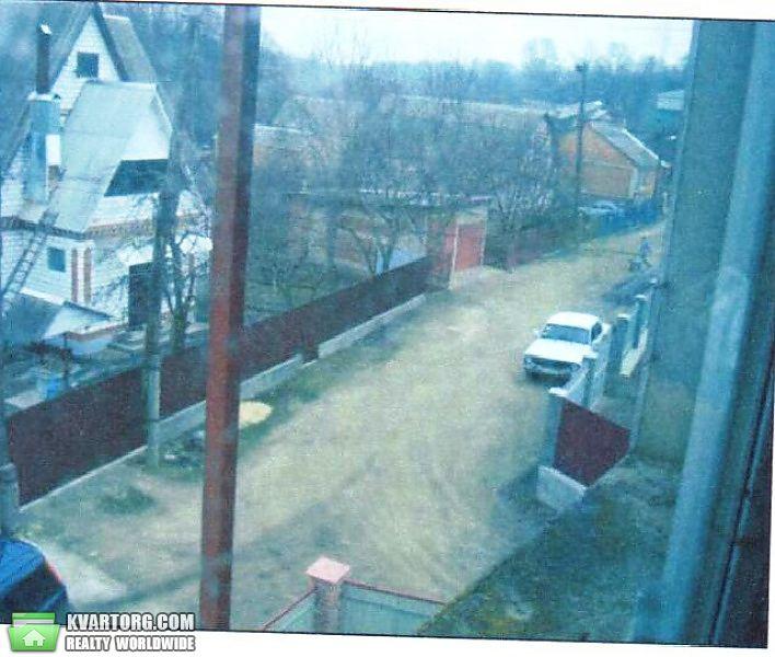 продам дом Винница, ул.Кості Широцького 57 - Фото 4