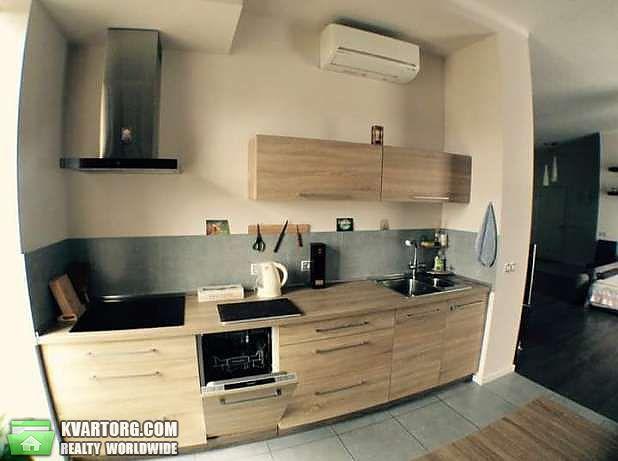 продам 3-комнатную квартиру Днепропетровск, ул.Рогалева - Фото 3