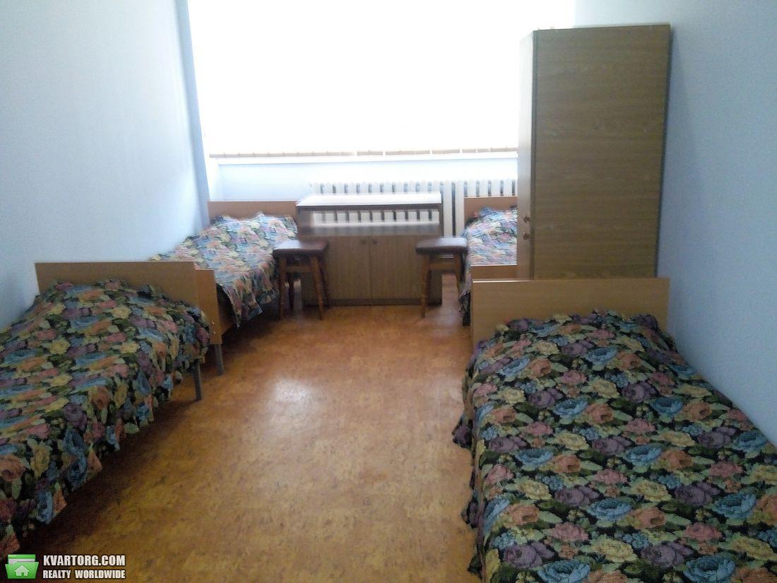 сдам место в комнате Киев, ул.Пшеничная 4 - Фото 1