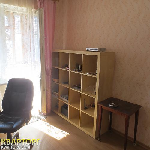 сдам 2-комнатную квартиру Киев, ул. Гайдай 10 - Фото 7