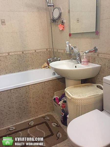 продам 3-комнатную квартиру Киев, ул. Героев Сталинграда пр 20б - Фото 6