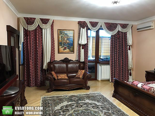 продам 3-комнатную квартиру Киев, ул. Героев Сталинграда пр 4 - Фото 6