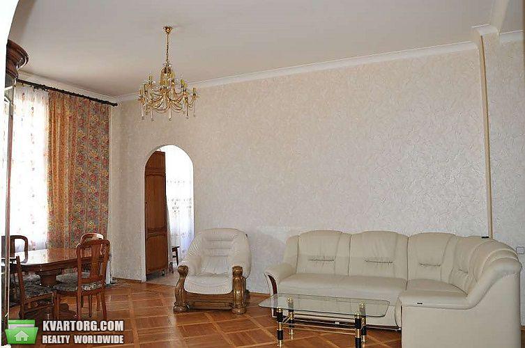продам 3-комнатную квартиру Киев, ул. Бессарабская пл 5 - Фото 4