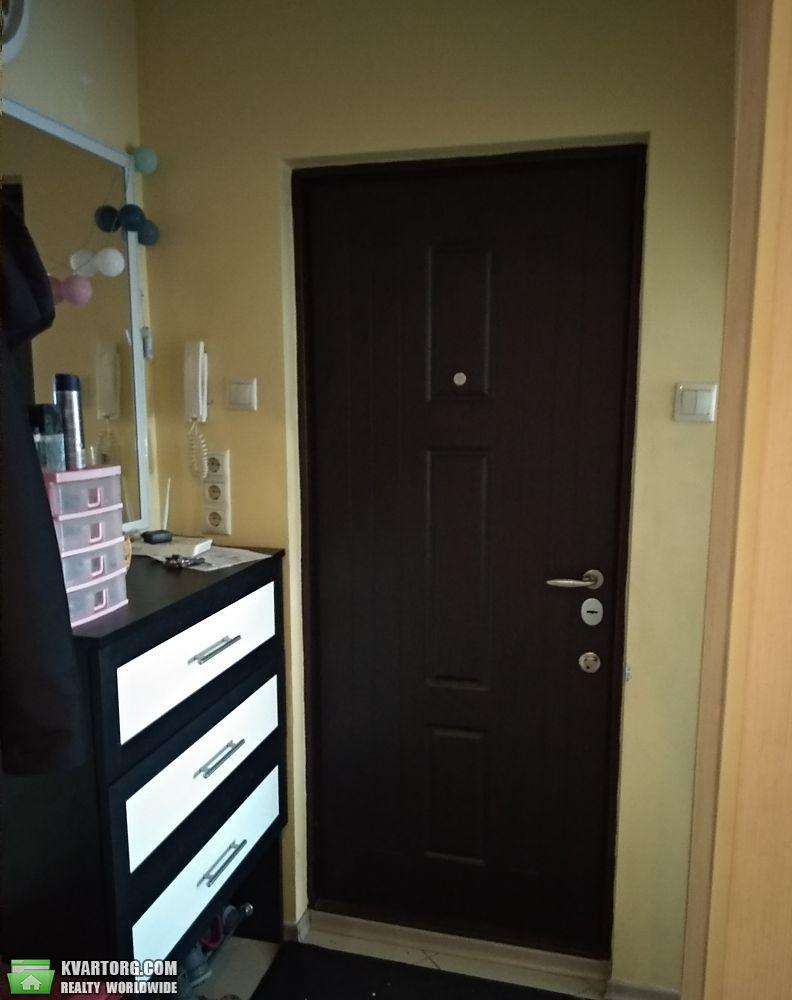 продам 3-комнатную квартиру Борисполь, ул.Киевский путь 2/4 - Фото 2