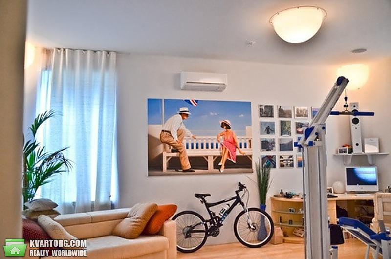 сдам 3-комнатную квартиру. Киев, ул. Большая Житомирская 29б. Цена: 1600$  (ID 2040993) - Фото 6