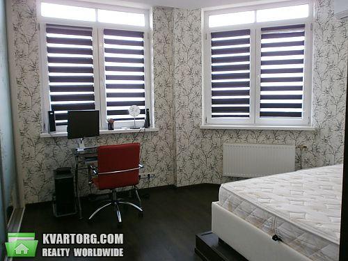 сдам 2-комнатную квартиру Киев, ул.Казачья 114 - Фото 4