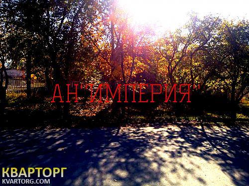 продам дом Киевская обл., ул.Черкас - Фото 7