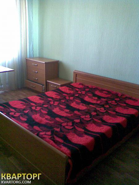 сдам 1-комнатную квартиру Киев, ул. Героев Днепра 51 - Фото 1