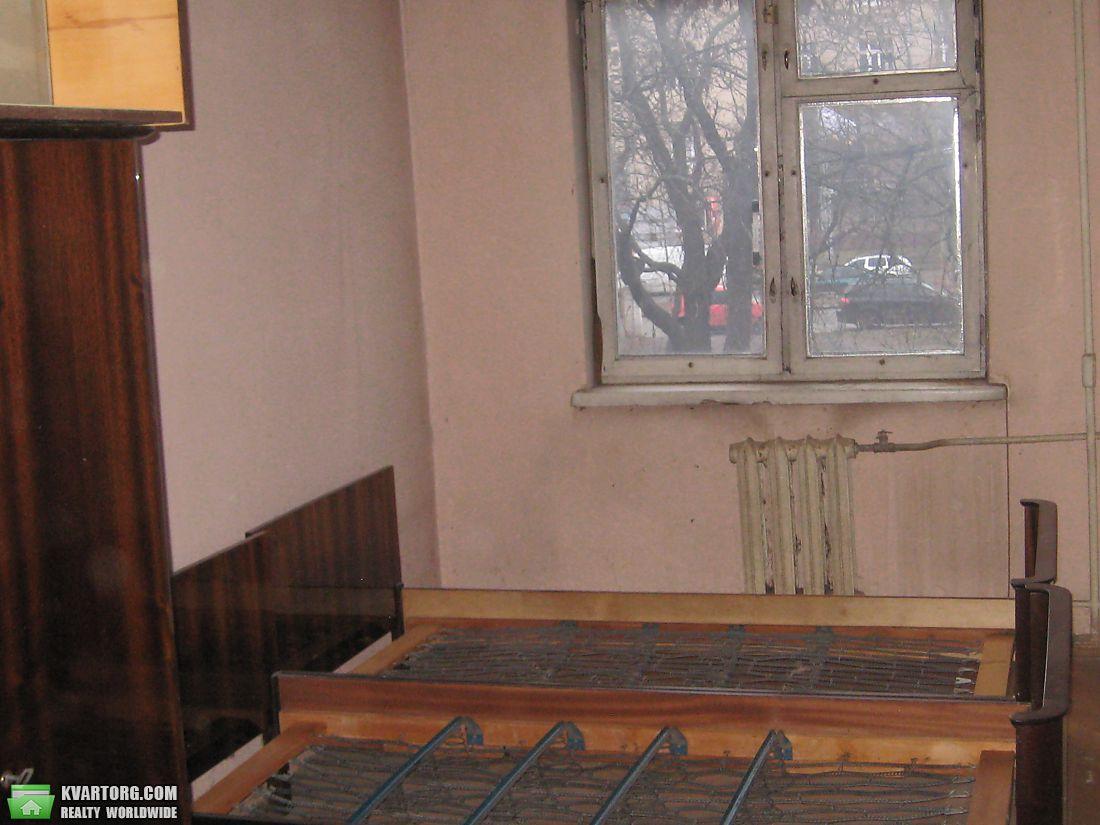 продам 3-комнатную квартиру Киев, ул.Бульвар В.Гавела 5 - Фото 6