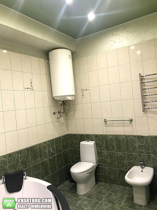 сдам 2-комнатную квартиру Николаев, ул.Адмиральская - Фото 8