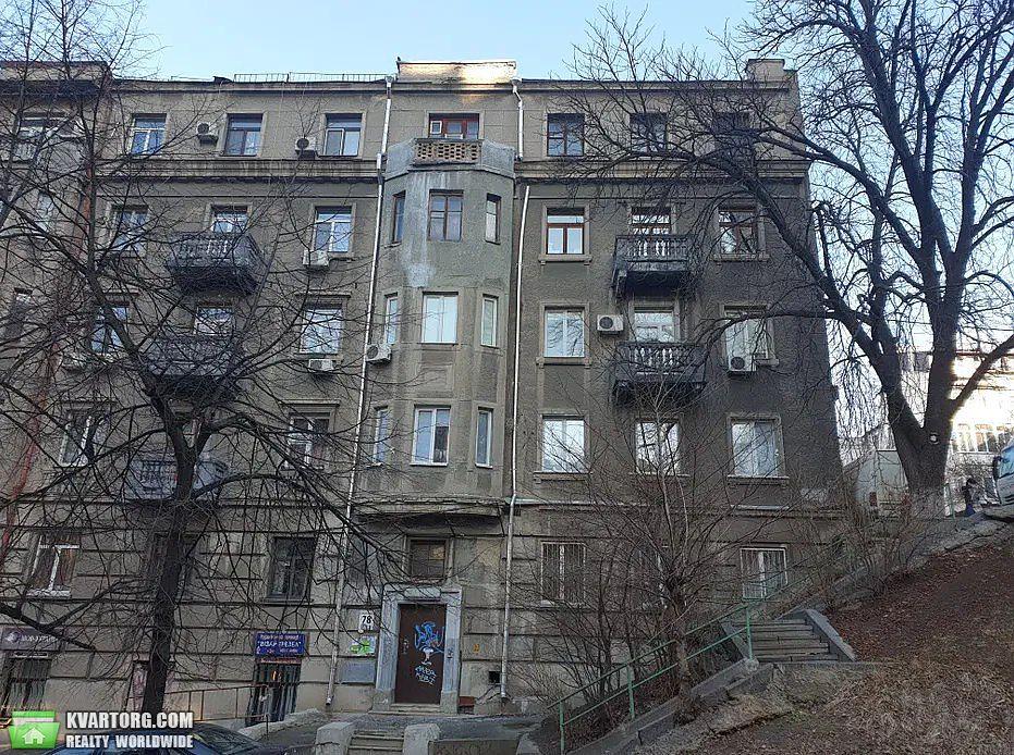 продам 5-комнатную квартиру Киев, ул. Богдана Хмельницкого 78 - Фото 2