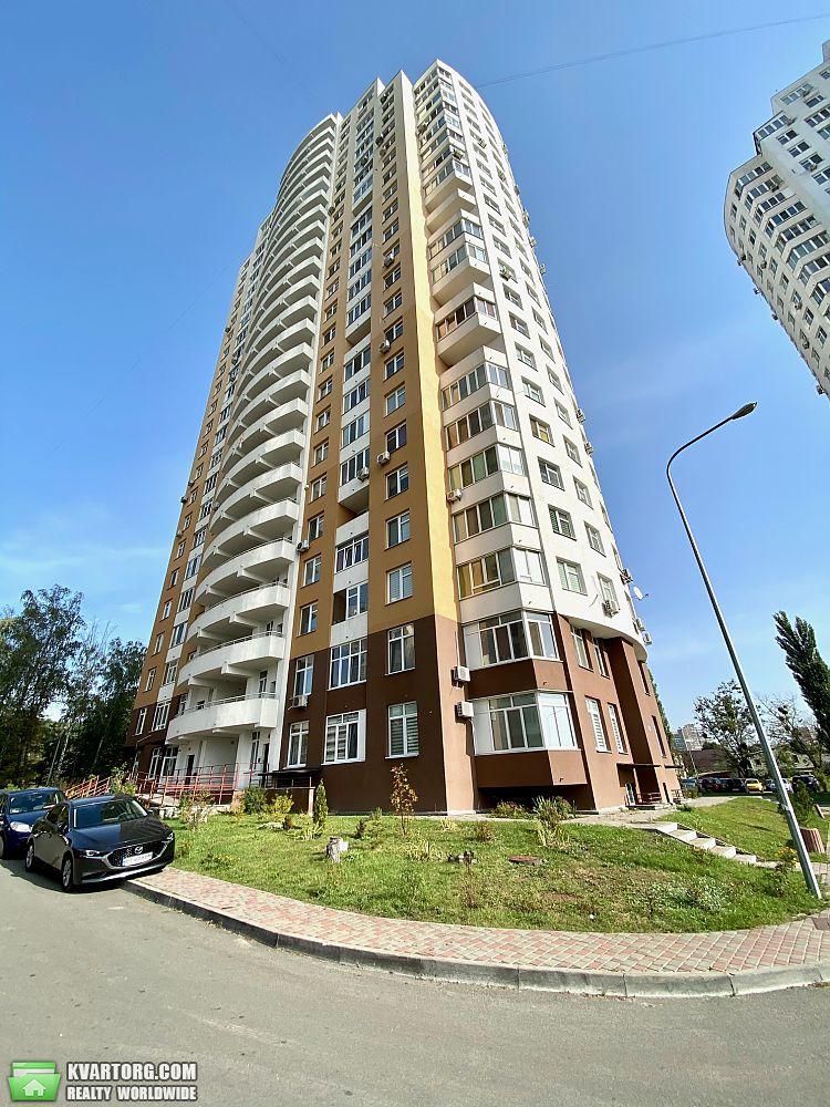 продам пентхаус Киев, ул.Наумовича 4 - Фото 9